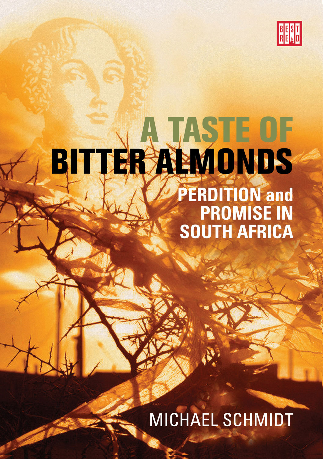 A Taste of Bitter Almonds: Perdition and Promise in South Africa